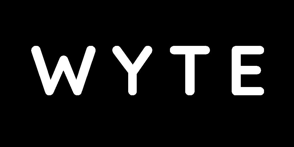 WYTE Clinique Dentaire